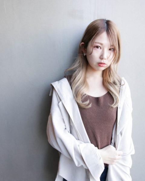 相川 裕子