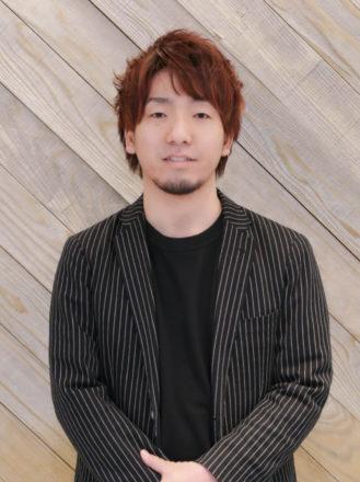 田中 雄希
