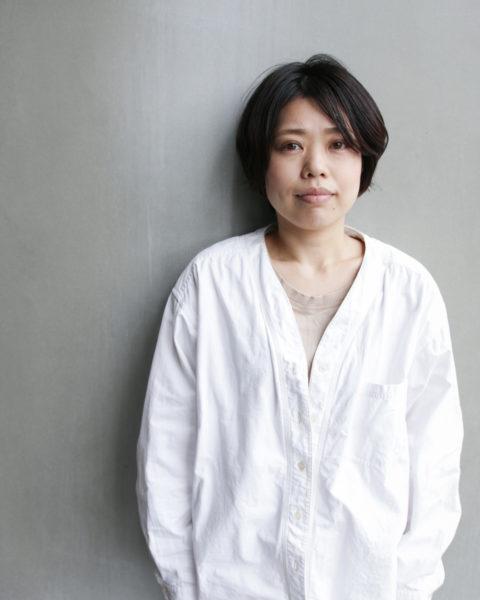 濱本 喜子