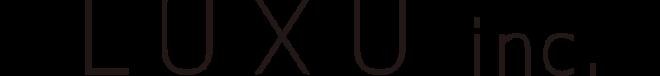 株式会社LUXU 大阪の美容院、ネイルサロン、マツエクサロン運営